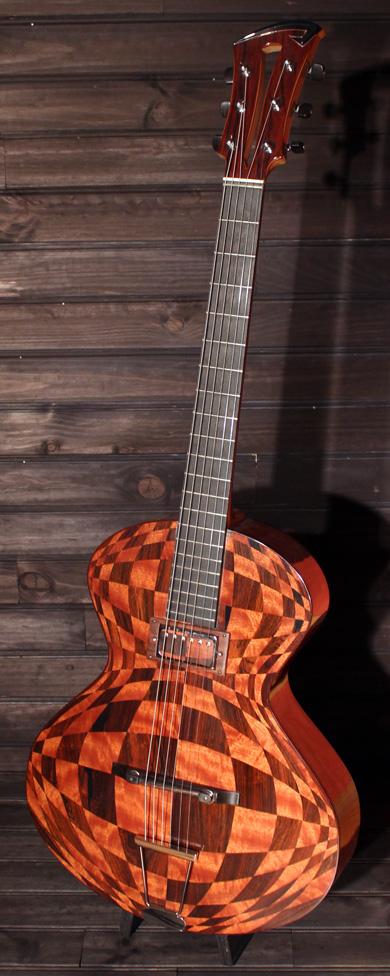 GuitarePrabel