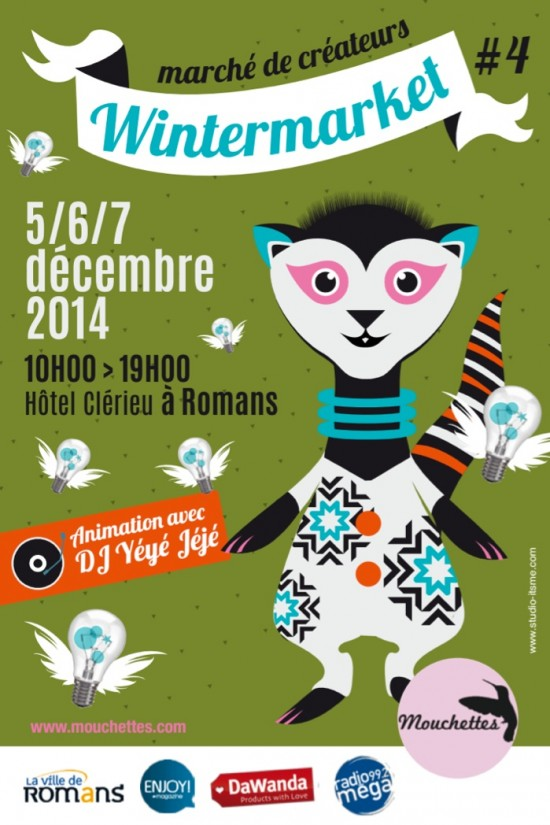 WinterMarket14