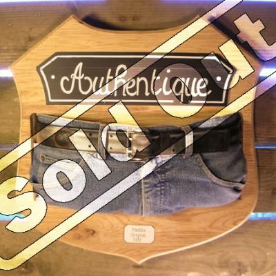 SoldOutAuthentique