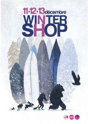 Wintershop-6-