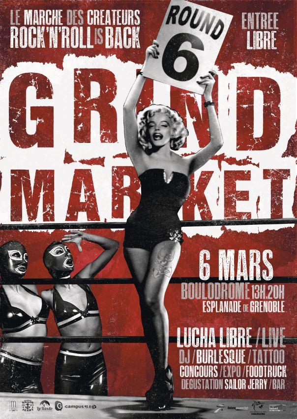 GrindMarket-6