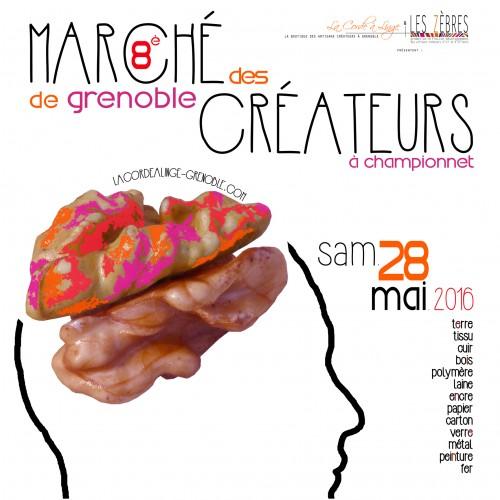 MarcheDesCreateursDeGrenoble2016