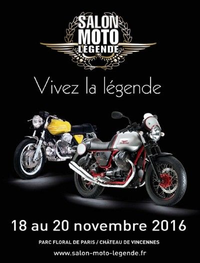 salonmotolegende2016