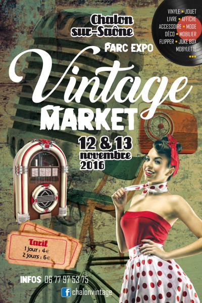 vintagemarketchalon2016