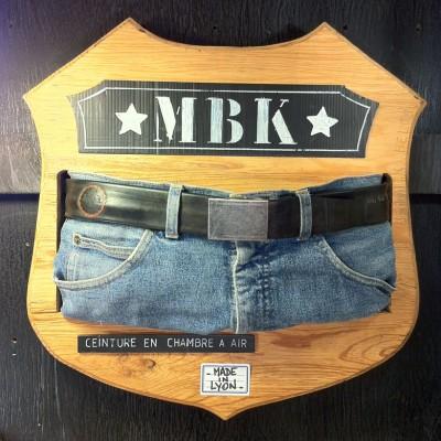 MBKTrophe