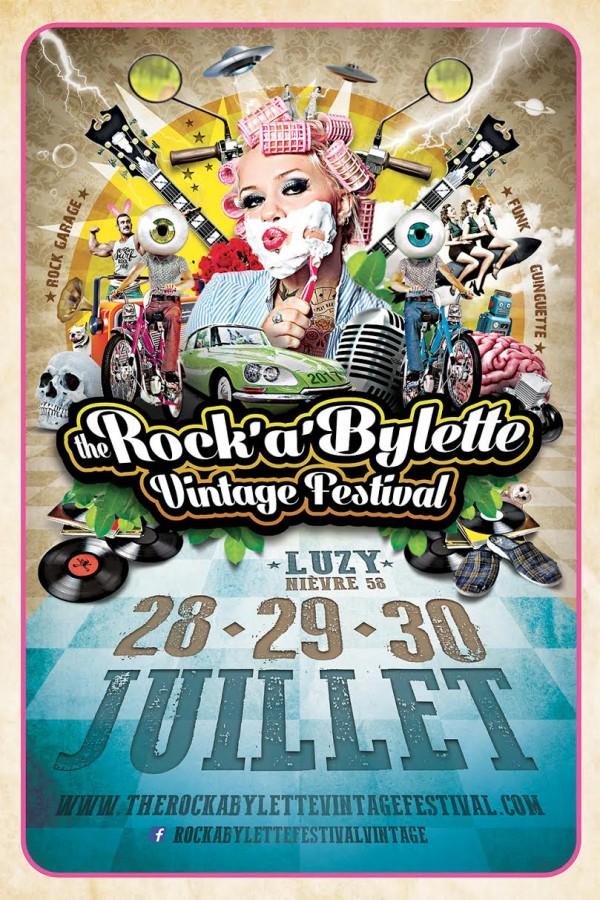 rockabylette-2017
