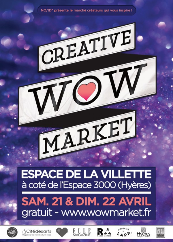 WOW flyer avril 2018 (recto)