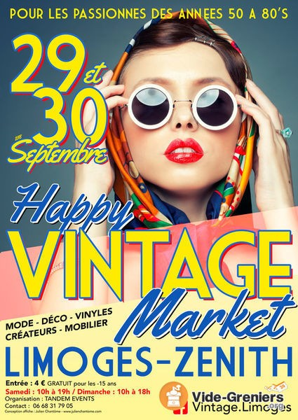 salon-happy-vintage-market-Limoges-87