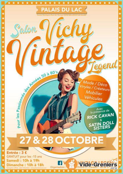 salon-vichy-vintage-legend-Vichy-03