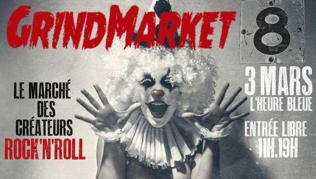 GrindMarket8
