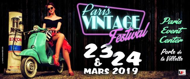 ParisVintageFestivalpx